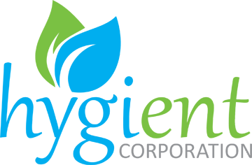 Hygient Corp